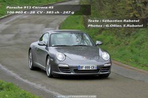 Porsche_911_Carrera_4S