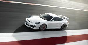 Porsche_911_GT3