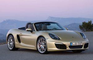 Porsche_Boxster_2012