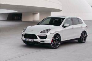 Porsche_Cayenne_Turbo_S