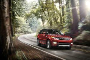 Range-Rover-Sport-1_mini