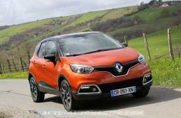 Renault_Captur_30_mini-259x169_mini
