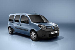 Renault_Kangoo_2013
