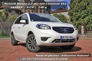Renault_Koleos_2011