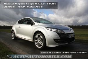 Renault_Megane_Coupe_RS