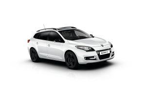 Renault_Megane_GT_220
