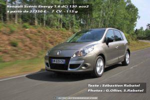 Renault_Scenic_Energy_dCi
