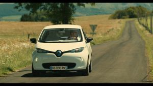 Renault_ZOE_cinema