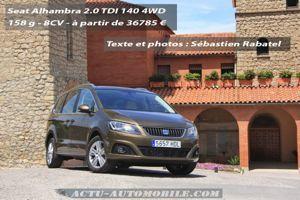 Seat_Alhambra_