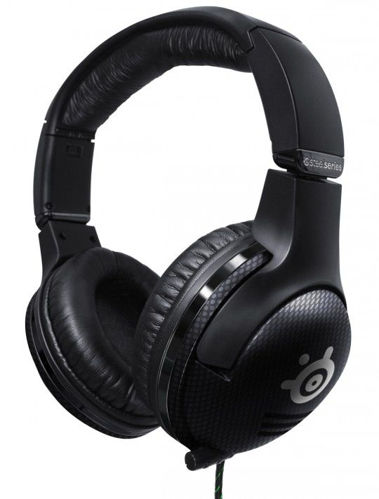 SteelSeries-Spectrum-7xb