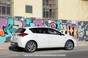 Toyota_Auris
