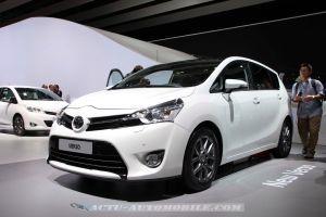 Toyota_Verso