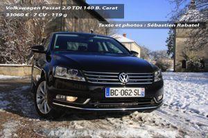 VW_Passat_TDI_140