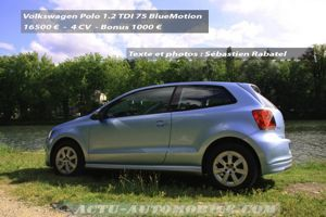VW_Polo_BlueMotion