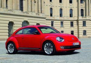 Volkswagen_Coccinelle