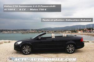 Volvo-C70-Summum-136