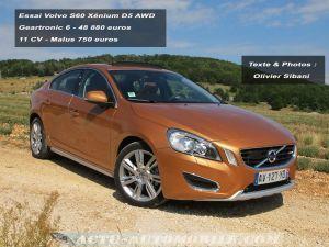 Volvo_S60_D5_AWD