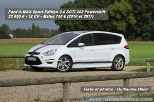 ford-smax