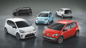 vw-up-family