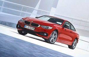 BMW-Serie-4-1