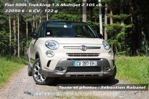 Fiat-500L-Trekking-19_mini