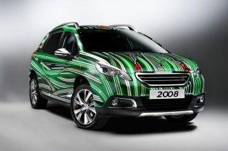 Peugeot-2008-mines-1