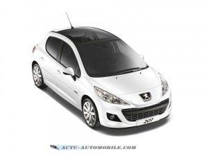 Peugeot_207_Sportium