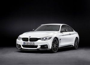 BMW-Serie-4-M-Performance-1