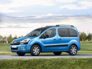 Citroen_Berlingo_Multispace