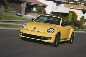 Coccinelle_Cabriolet_01
