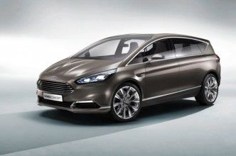 Ford-S-Max-Concept-3