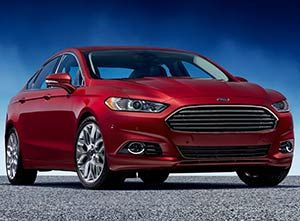 Ford_Mondeo_2013_01