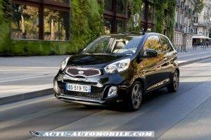 Kia-Picanto-3portes-Sport-