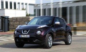 Nissan_Juke_Urban_Premium_01