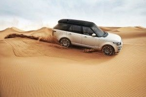 Range_Rover_2013_011