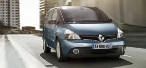 Renault_Espace_01