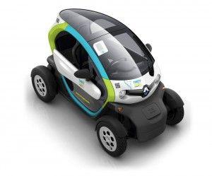 Renault_Twizy_Way_01