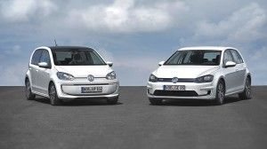 Volkswagen-e-up-e-golf-1