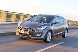new_generation_i30_wagon_01