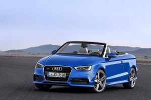Audi-A3-Cabriolet-01