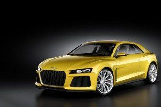 Concept-Audi-Sport-Quattro-5