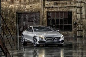 Mercedes-Classe-S-Coupe-3