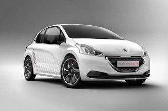 Peugeot-208-Hybrid-FE-1