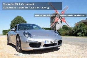 Porsche-911-Carrera-S-29_mini