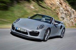 Porsche-911-Turbo-Cabriolet-8