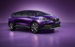 Renault-Initiale-Paris-Concept-3
