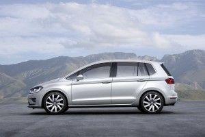 Volkswagen-Golf-Sportsvan-1