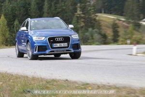 Audi-RSQ3-54_mini