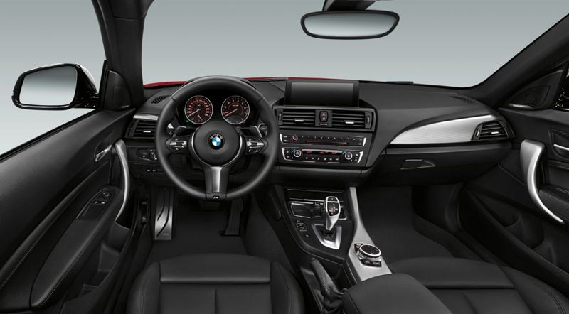 bmw s rie 1 f20 f21 page 3 forum de l 39 automobile sportive. Black Bedroom Furniture Sets. Home Design Ideas