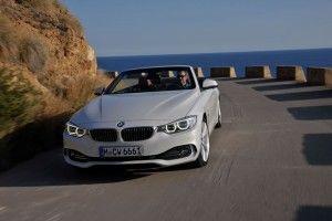 BMW-serie-4-cabriolet-3